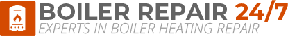 Alton Boiler Repair Logo
